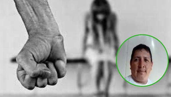 Capturan a pedófilo con una chica de 13 años y Policía da cifra alarmante de violaciones a menores