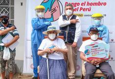 Consulta AQUÍ el Padrón Nacional de Vacunación contra el COVID-19