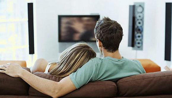 ¿Qué película ver según tu signo?