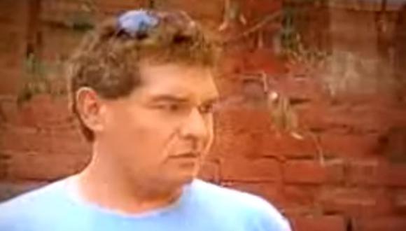 """""""Mil oficios"""" marcó una época en la televisión peruana. De la serie, muchos recuerdan a Armando, un divertido y chismoso estilista, mejor amigo de Normita (Foto: Panamericana)"""