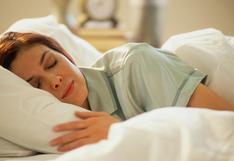 España: científicos comprueban la eficacia de una cama que mejora la salud de las personas