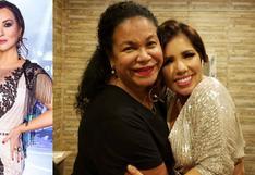Myriam Hernández regresa al Perú y dará concierto junto a Eva Ayllón y Susan Ochoa por el Día de la Mujer