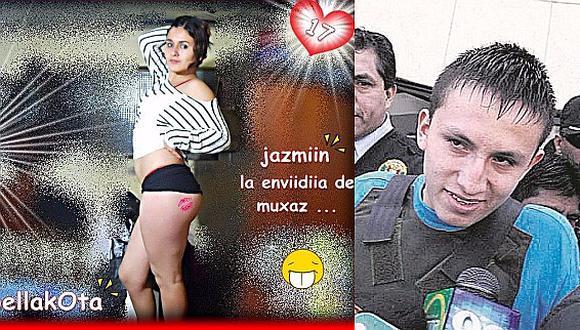 ¿Dónde está la Gringasha? Su ex dejará el penal y ella ya no está en Perú (VIDEO)