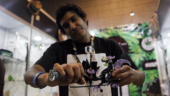 Marihuaneros tienen menos riesgo de sufrir diabetes, según la ciencia