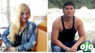 """""""Ayúdenme, me han disparado"""": Venezolana queda grave tras recibir balazo de su pareja en centro comercial"""