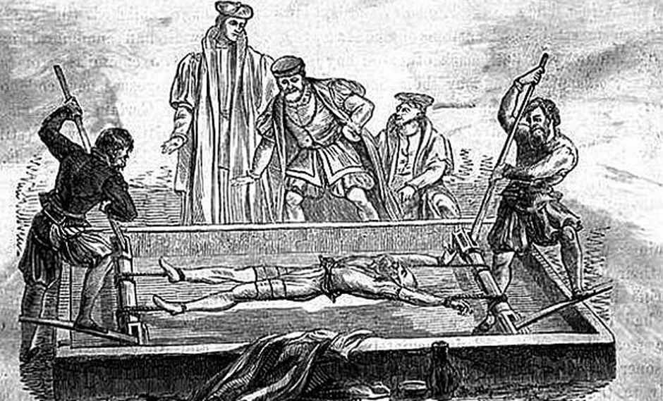 Los 10 crímenes extraños de la historia  que no has escuchado