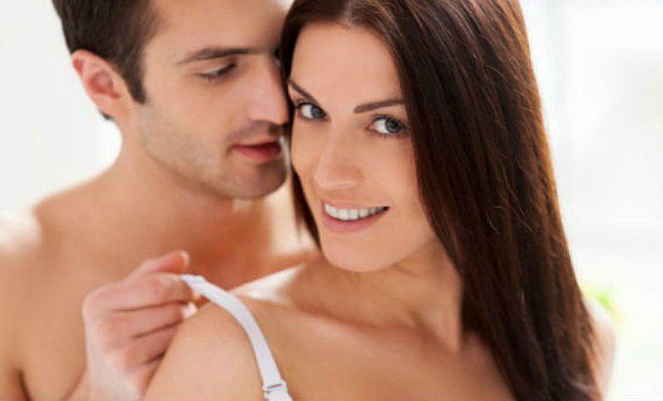 ¡Maravillas del sexo! 5 beneficios de hacer el amor con la regla