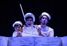Día Mundial del Teatro: Celebra desde casa con estas obras en línea
