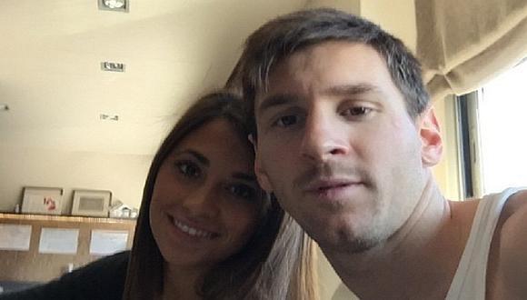 La boda de Messi y Antonella: conoce el motivo por el que no se casan por la iglesia