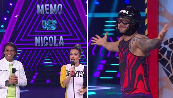 Foto: Canal 5   Televisa