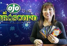 Horóscopo y tarot gratis del domingo 03 de noviembre de 2019 por Amatista