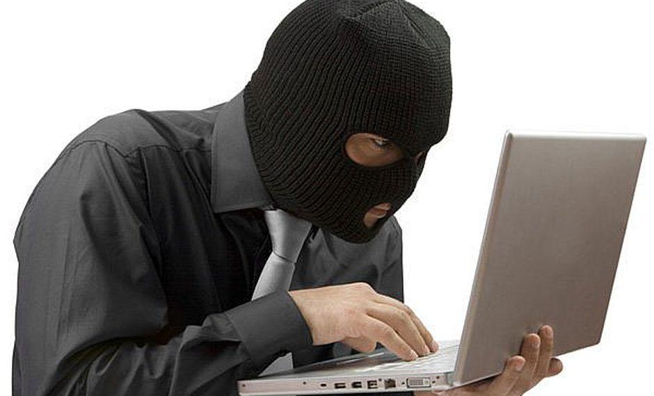 Conoce qué empresas ofrecen préstamos falsos por internet