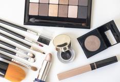 Entérate cuánto tiempo dura tu maquillaje una vez que lo abres