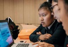 Brindan asesorías virtuales gratuitas para mejorar rendimiento escolar