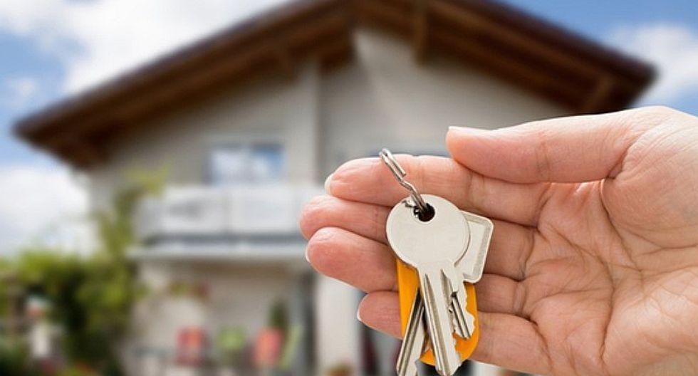 ¿Cuánto tiempo demora vender una vivienda por internet?