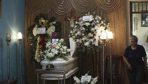 Trámites legales cuando muere un familiar: ¿Qué hacer?│VIDEO