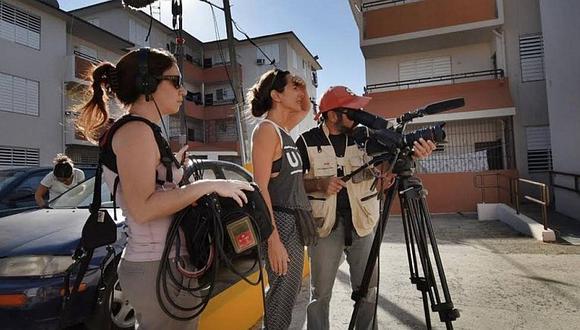 5 consejos para realizar un buen cortometraje