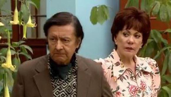 """A lo largo de sus cuatro temporadas, """"De vuelta al barrio"""" contó varios personajes, algunos de ellos salieron de la serie sin concluir su historia. ¿Volverán para el final? (Foto: América TV)"""
