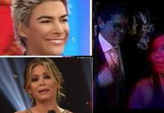 'Zorro Zupe' se burla de Gisela al recordar fiesta de preventa donde Tula conoció a Javier Carmona   VIDEO