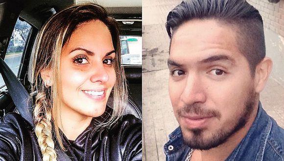 Blanca Rodríguez y Juan Manuel Vargas más unidos que nunca en familia [FOTOS]