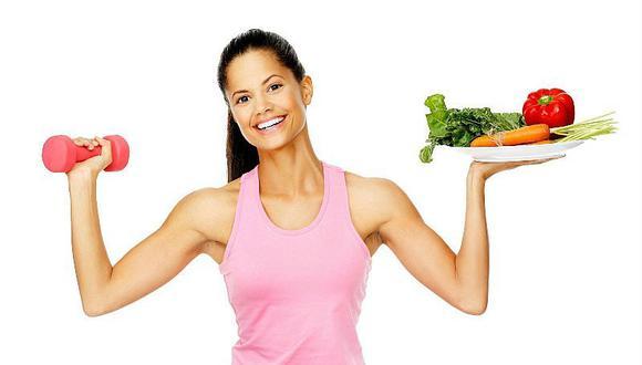 ¡Atención! ¿Cómo tener una vida saludable sin importar la edad?