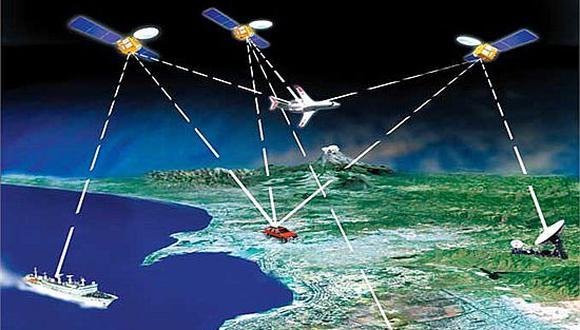 """Corea del Norte envía señales para interferir los GPS de """"enemigos"""" del Sur"""