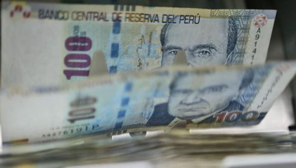 La liquidación de beneficios sociales incluye la CTS, vacaciones y gratificaciones truncas. (Foto: Andina)