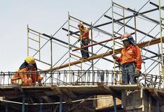 Sondeo Ipsos Perú: Un 57% afirma que reactivación economía debe ser prioridad