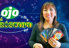 Horóscopo y tarot gratis de HOY jueves 6 de mayo de 2021 por Amatista