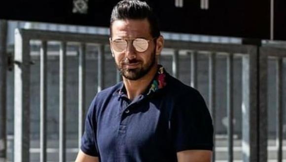 Claudio Pizarro cerró su etapa como futbolista profesional en julio pasado. (Foto: Instagram)