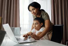 Educación a distancia: ¿cómo saber si los niños están aprendiendo de verdad?
