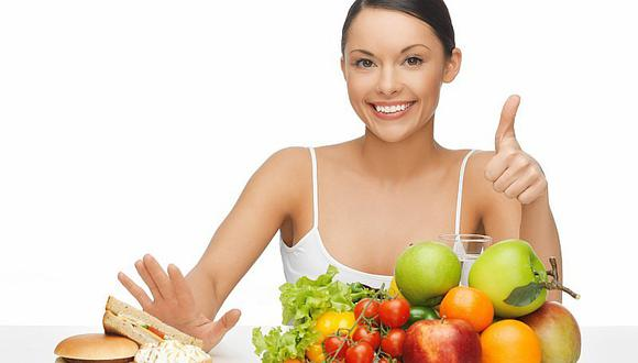 4 tipos de alimentos que protegen nuestro corazón