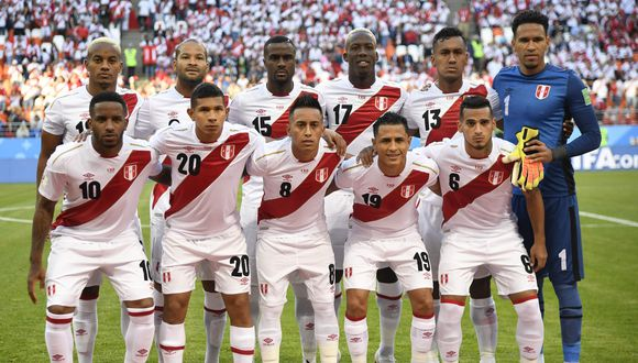 En esta década volvimos a ver a la Selección Peruana en un Mundial tras una larga ausencia. (Foto: GEC)