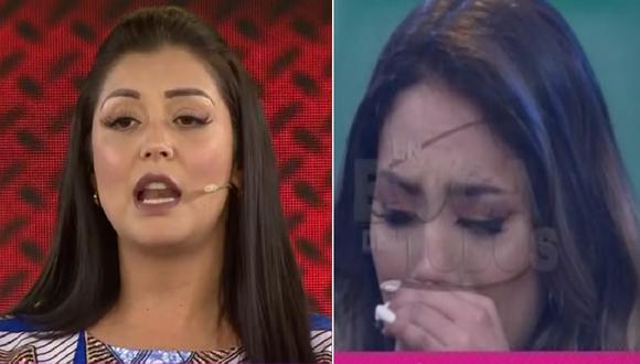 Latina | América TV