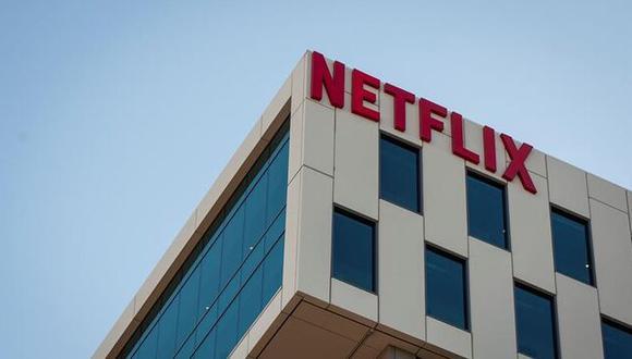 La nueva serie de Netflix aún no cuenta con reparto confirmado y fecha de estreno. (Foto: EFE)