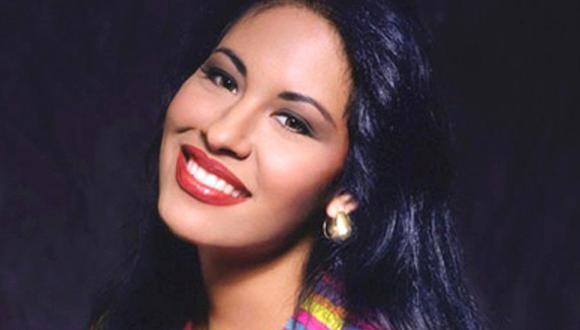 Selena Quintanilla falleció a los 23 años de edad tras recibir un disparo de su más grande admiradora, Yolanda Saldívar (Foto: Selena Quintanilla / Instagram)