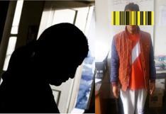 Ordenan 9 meses de prisión preventiva para sujeto acusado de violar a su suegra
