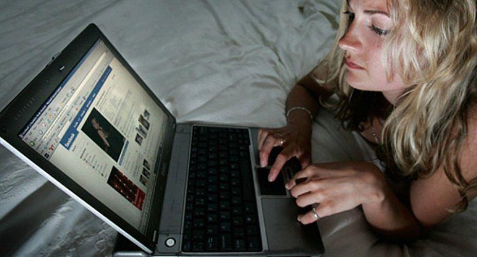 ¡El dilema! ¿Eliminar o no a tu ex de Facebook?