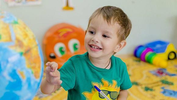 Falta de orientación retrasa detección y tratamiento del Autismo