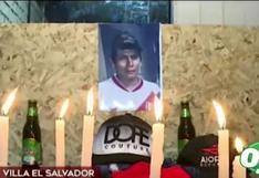 VES: heladero que había invadido Lomo de Corvina murió tras caer al abismo desde una pendiente