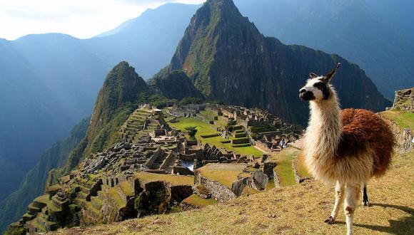 Nuevas tarifas para ingresar a Machu Picchu rigen desde este 2019