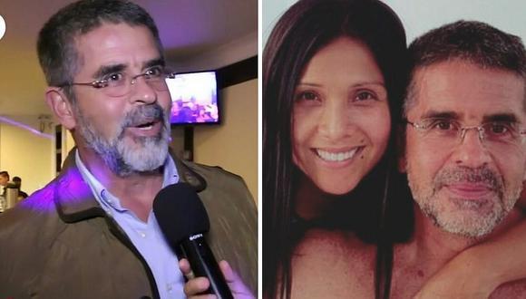 Con OJO crítico: respeten a Carmona