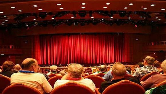 Lima: conoce las obras de teatro que puedes visitar