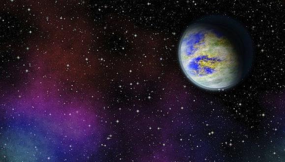 La NASA anuncia el hallazgo de 1.284 nuevos planetas con nueva técnica