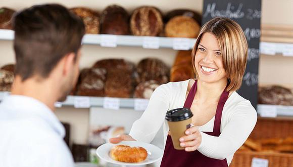 ¿Eres nuevo en el negocio? 7 tips para ganar tus primeros clientes