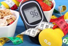 Diabetes: ¿Qué es lo que debe saber para monitorearse en casa?