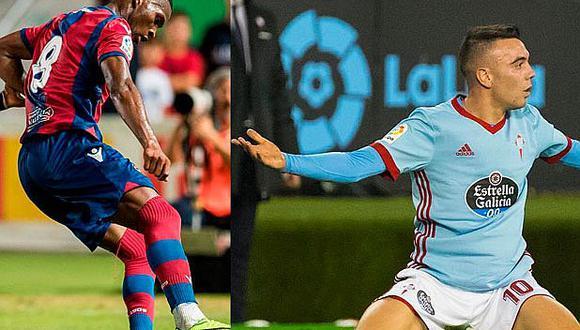 Jugador lanza insulto racista a seleccionado y árbitro se hace el 'loco'