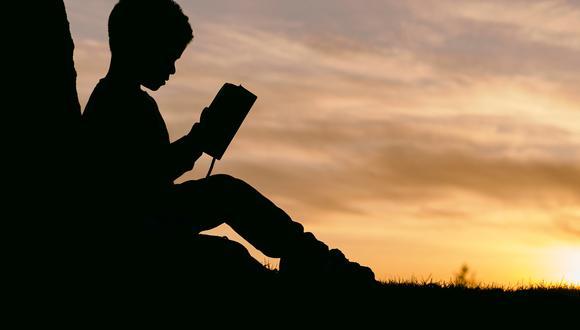 La Feria del Libro Ricardo Palma, en su edición 42, nos trae una magnifica lista de libros infantiles. (Foto referencial: Pixabay)