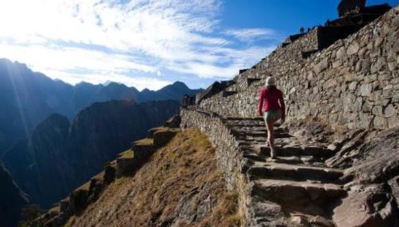 Cusco: reabrirán la ruta 5 del Camino Inca a partir del mes de julio