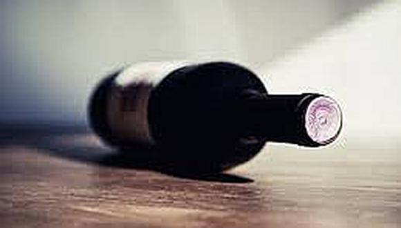 Portugal tiene la misión de lanzar al espacio la primera botella de vino